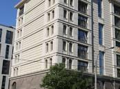 Квартиры,  Санкт-Петербург Площадь восстания, цена 10 839 000 рублей, Фото