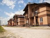 Дома, хозяйства,  Московская область Балашиха, цена 6 500 000 рублей, Фото