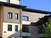 Квартиры,  Московская область Егорьевск, цена 1 300 000 рублей, Фото