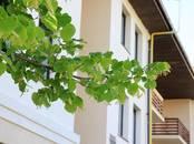 Квартиры,  Московская область Егорьевск, цена 2 350 200 рублей, Фото