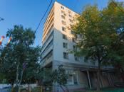 Квартиры,  Москва Проспект Мира, цена 10 500 000 рублей, Фото