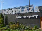 Офисы,  Москва Технопарк, цена 154 770 рублей/мес., Фото