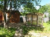 Дачи и огороды,  Московская область Подольск, цена 2 100 000 рублей, Фото