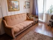 Квартиры,  Санкт-Петербург Проспект большевиков, цена 3 100 000 рублей, Фото