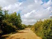 Земля и участки,  Псковская область Палкино, цена 80 000 рублей, Фото