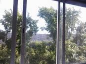 Квартиры,  Челябинская область Челябинск, цена 1 150 000 рублей, Фото