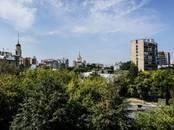 Квартиры,  Москва Маяковская, цена 50 000 000 рублей, Фото