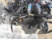 Запчасти и аксессуары,  Honda Cr-v, цена 26 000 рублей, Фото