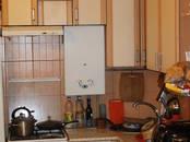Квартиры,  Нижегородская область Нижний Новгород, цена 1 650 000 рублей, Фото