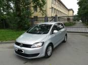 Volkswagen Golf Plus, цена 475 000 рублей, Фото
