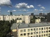 Квартиры,  Москва Семеновская, цена 10 099 000 рублей, Фото