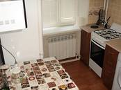 Квартиры,  Ставропольский край Железноводск, цена 2 000 рублей/день, Фото