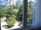 Квартиры,  Ставропольский край Железноводск, цена 1 300 рублей/день, Фото