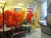 Офисы,  Москва Беговая, цена 72 990 000 рублей, Фото