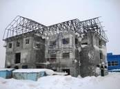 Другое,  Ханты-Мансийский AO Сургут, цена 6 700 000 рублей, Фото