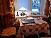 Дома, хозяйства,  Московская область Раменский район, цена 32 000 рублей/мес., Фото
