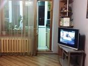 Квартиры,  Краснодарский край Другое, цена 2 200 000 рублей, Фото