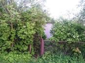 Дома, хозяйства,  Ленинградская область Ломоносовский район, цена 2 800 000 рублей, Фото