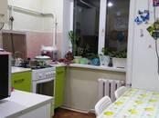 Квартиры,  Краснодарский край Другое, цена 1 450 000 рублей, Фото