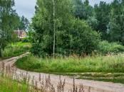 Земля и участки,  Московская область Ступинский район, цена 620 000 рублей, Фото