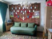 Квартиры,  Калининградскаяобласть Советск, цена 1 990 000 рублей, Фото