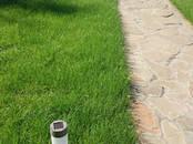Дома, хозяйства,  Московская область Раменский район, цена 13 350 000 рублей, Фото