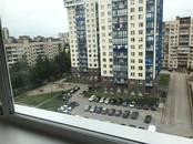 Квартиры,  Санкт-Петербург Проспект большевиков, цена 7 450 000 рублей, Фото
