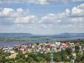 Квартиры,  Самарская область Самара, цена 3 890 000 рублей, Фото