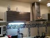 Квартиры,  Краснодарский край Сочи, цена 9 000 000 рублей, Фото