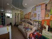 Квартиры,  Нижегородская область Нижний Новгород, цена 10 500 000 рублей, Фото