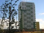 Квартиры,  Ленинградская область Всеволожский район, цена 3 050 000 рублей, Фото