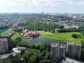 Квартиры,  Москва Парк победы, цена 103 040 000 рублей, Фото
