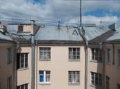 Квартиры,  Санкт-Петербург Василеостровская, цена 1 580 000 рублей, Фото