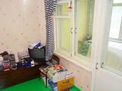 Квартиры,  Мурманская область Мурманск, цена 2 550 000 рублей, Фото