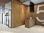 Квартиры,  Москва Красные Ворота, цена 18 450 000 рублей, Фото