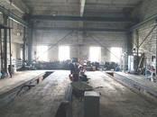 Другое,  Свердловскаяобласть Сухой Лог, цена 163 800 рублей/мес., Фото