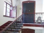 Квартиры,  Санкт-Петербург Василеостровская, цена 1 850 000 рублей, Фото