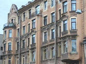 Квартиры,  Санкт-Петербург Василеостровская, цена 1 690 000 рублей, Фото
