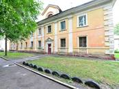 Квартиры,  Хабаровский край Хабаровск, цена 1 500 000 рублей, Фото