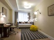 Квартиры,  Москва Проспект Вернадского, цена 56 000 000 рублей, Фото