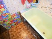 Квартиры,  Ростовскаяобласть Ростов-на-Дону, цена 1 760 000 рублей, Фото