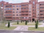 Квартиры,  Московская область Щелковский район, цена 3 400 000 рублей, Фото