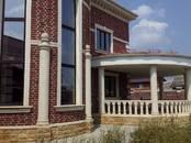 Здания и комплексы,  Краснодарский край Краснодар, цена 25 000 000 рублей, Фото