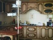 Дома, хозяйства,  Краснодарский край Анапа, цена 10 000 000 рублей, Фото