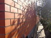 Дома, хозяйства,  Краснодарский край Новороссийск, цена 8 800 000 рублей, Фото