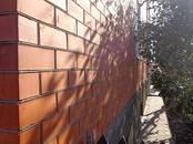 Дома, хозяйства,  Краснодарский край Сочи, цена 8 800 000 рублей, Фото