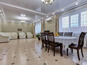 Дома, хозяйства,  Краснодарский край Сочи, цена 8 600 000 рублей, Фото
