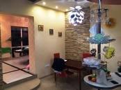 Дома, хозяйства,  Краснодарский край Тимашевск, цена 8 500 000 рублей, Фото