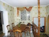 Дома, хозяйства,  Краснодарский край Сочи, цена 6 700 000 рублей, Фото