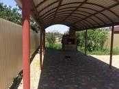 Дома, хозяйства,  Краснодарский край Анапа, цена 6 000 000 рублей, Фото
